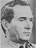 Lorenzo Varela, homenaxe de ogalego.eu