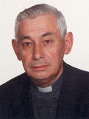 Nicandro Ares Vázquez